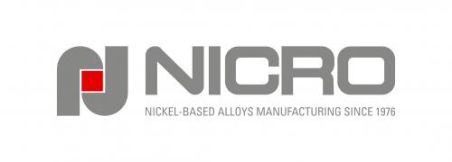 nicro-logo